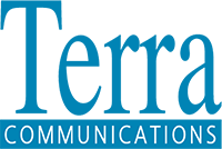 Terra Communications